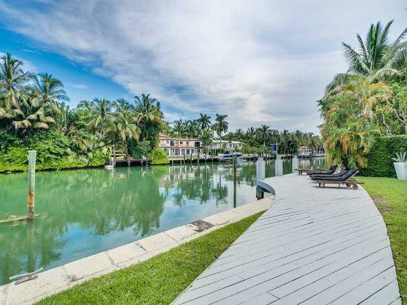 1833 W. 24 St., Miami Beach, FL 33140 Photo 31