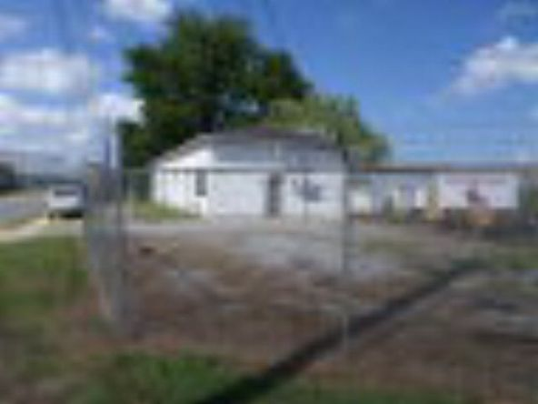 832 Dothan Rd., Bainbridge, GA 39817 Photo 22
