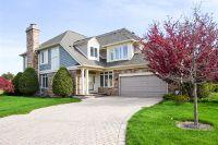 Home for sale: 2522 Stonebridge Ln., Northbrook, IL 60062