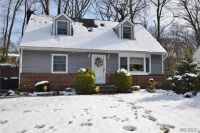 Home for sale: 213 Dickinson Ave., East Northport, NY 11731