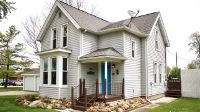 Home for sale: 704 Depot St., Mazon, IL 60444