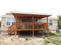 Home for sale: 3389 Buckskin Rd., Overgaard, AZ 85933