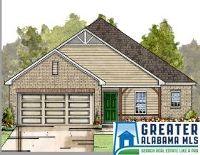 Home for sale: 8000 Charleston Pl., Morris, AL 35116