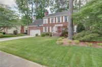 Home for sale: 4707 Jolliff Woods Dr., Chesapeake, VA 23321