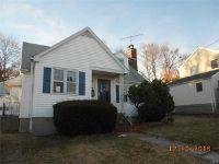 Home for sale: 97 Judson Pl., Bridgeport, CT 06610