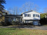 Home for sale: 149 Spring Rd., North Haven, CT 06473