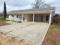 Home for sale: 47 Ed Boyd Rd., Jayess, MS 39641