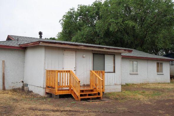 640 S. Butler St., Eagar, AZ 85925 Photo 24