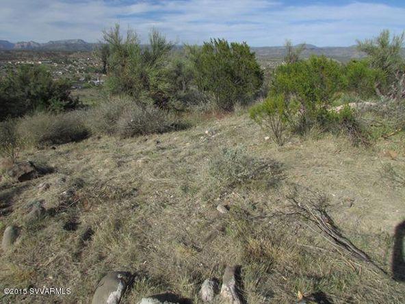 3725 E. Stardust Cir., Rimrock, AZ 86335 Photo 4