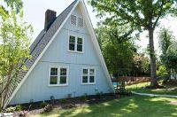 Home for sale: 251 Bertha Burns Rd., Inman, SC 29349