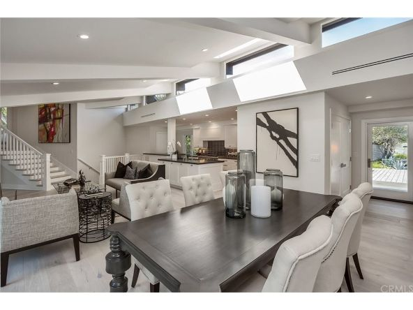 1 Cabrillo Way, Laguna Beach, CA 92651 Photo 25