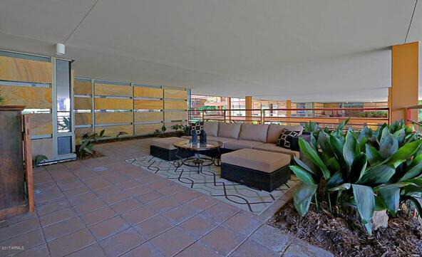 7141 E. Rancho Vista Dr., Scottsdale, AZ 85251 Photo 42