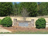 Home for sale: 4190 Emmas Way, East Bend, NC 27018