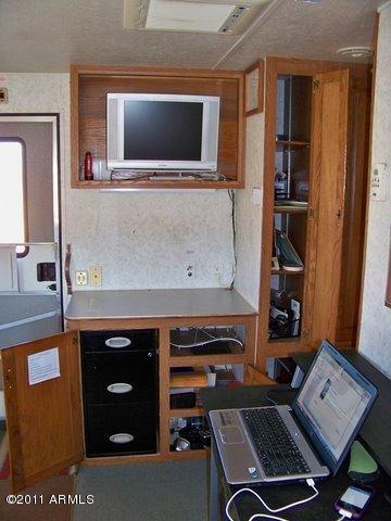 3662 E. Doe Ranch Rd., Pearce, AZ 85625 Photo 36