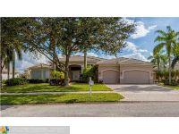 Home for sale: 3958 S.W. 140th Ave., Davie, FL 33330