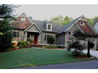 Home for sale: 594 Prospector Trail, Dahlonega, GA 30533