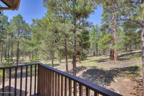 4814 W. Braided Rein, Flagstaff, AZ 86005 Photo 59