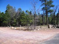 Home for sale: 4846 Stargazer Dr., Happy Jack, AZ 86024