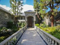 Home for sale: 6103 Avenida Picacho, Rancho Santa Fe, CA 92067