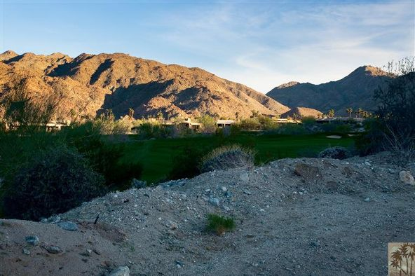50674 Desert Arroyo Trail, Indian Wells, CA 92210 Photo 7