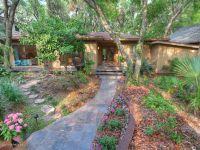 Home for sale: 9 Green Winged Teal Rd., Fernandina Beach, FL 32034