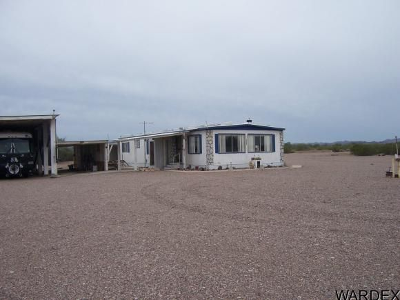 29999 Tumbleweed, Bouse, AZ 85325 Photo 1