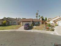 Home for sale: Follett, Santee, CA 92071