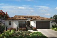 Home for sale: 25068 Cypress Bluff Drive, Santa Clarita, CA 91387