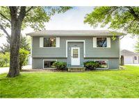 Home for sale: 190 Corene Ave., Waukee, IA 50263
