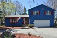 Home for sale: 51 Coit Avenue, West Warwick, RI 02893