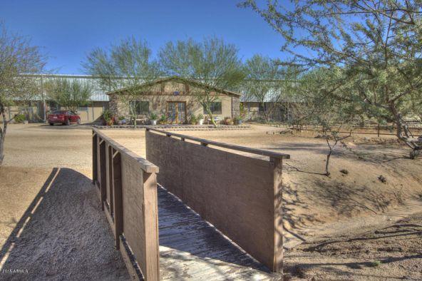 30307 N. 144th St., Scottsdale, AZ 85262 Photo 58