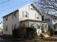 Home for sale: 27 Morrell Avenue, Geneva, NY 14456