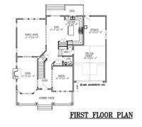 Home for sale: 716 Austin Avenue, Park Ridge, IL 60068