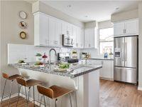 Home for sale: Dahlia Ct., Rancho Santa Margarita, CA 92679