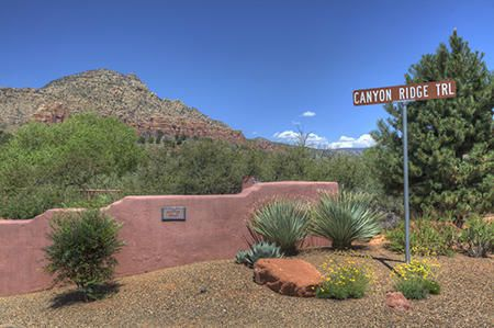 15 Canyon Ridge Cir., Sedona, AZ 86351 Photo 9