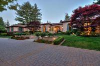 Home for sale: 19880 Robin Way, Saratoga, CA 95070