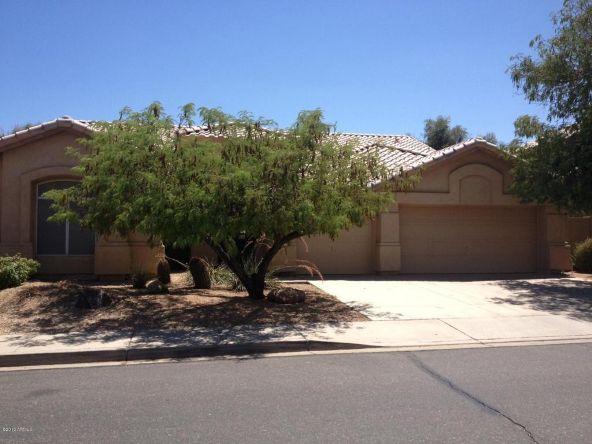 22316 N. 59th Ln., Glendale, AZ 85310 Photo 23