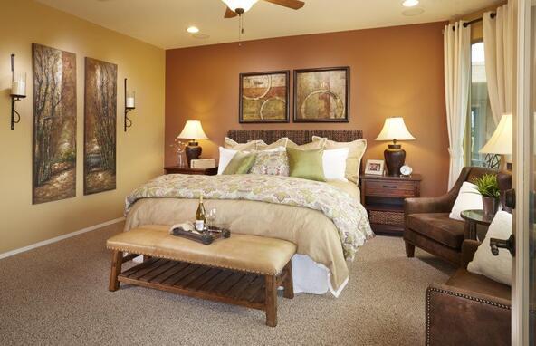 26415 W Desert Vista Blvd, Buckeye, AZ 85396 Photo 11