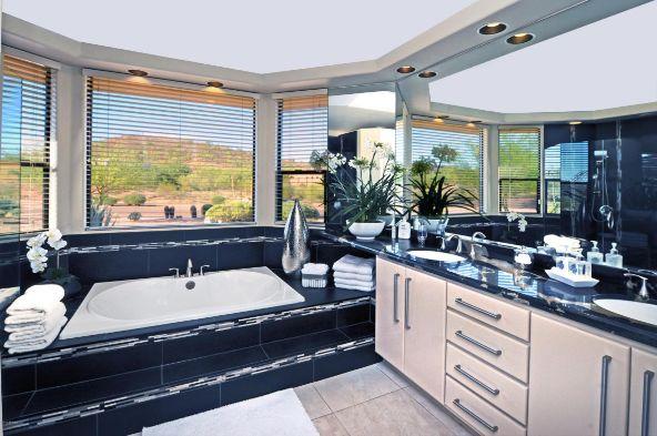 16265 E. Saguaro Blvd., Fountain Hills, AZ 85268 Photo 43