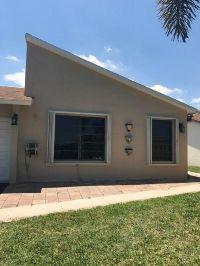Home for sale: 5558 Mirror Lakes Blvd., Boynton Beach, FL 33472
