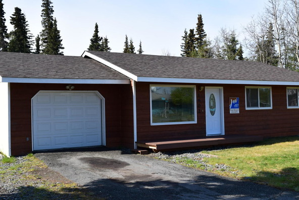 1602 Aliak Dr., Homer, AK 99611 Photo 52