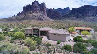 Home for sale: 3580 N. Barkley Rd., Apache Junction, AZ 85119