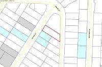 Home for sale: 143 Crane St., Panama City Beach, FL 32413
