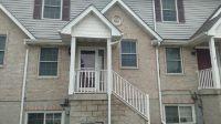 Home for sale: 234 Kyra Ln., Cortland, IL 60112