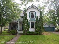 Home for sale: 825 Jenne, Grand Ledge, MI 48837