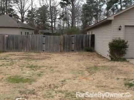 925 Coral Cove, Benton, AR 72015 Photo 3