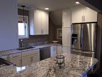 Home for sale: 14 Summit, Warren, VT 05674