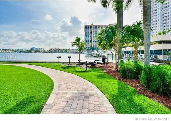 17100 North Bay Rd., Sunny Isles Beach, FL 33160 Photo 28