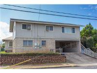 Home for sale: 955 6th Avenue, Honolulu, HI 96816