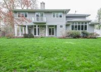 Home for sale: 62 Morningside Dr., Greenwich, CT 06830